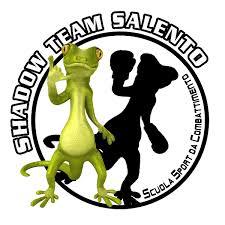 A.S.D. SHADOW TEAM SALENTO