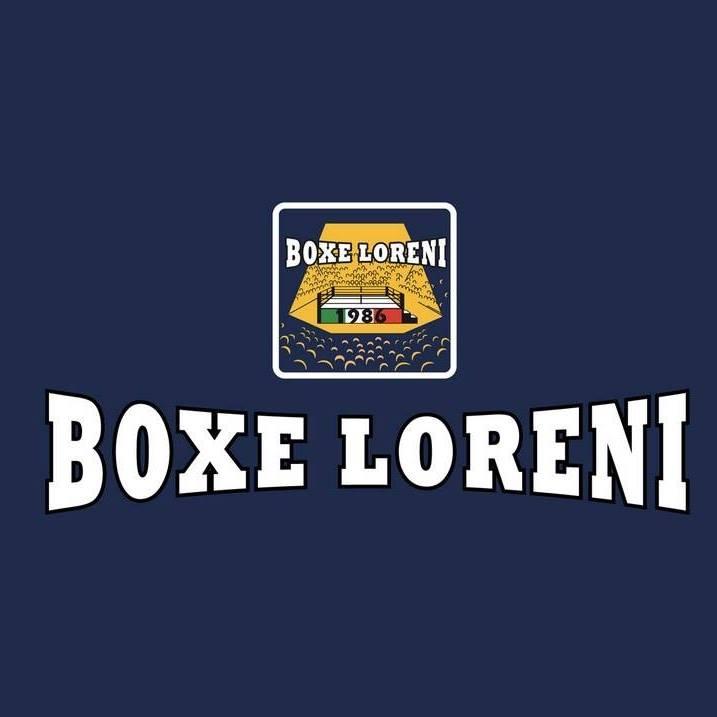 ASD Mariani Brescia Boxe/ SSD Boxe Loreni srl