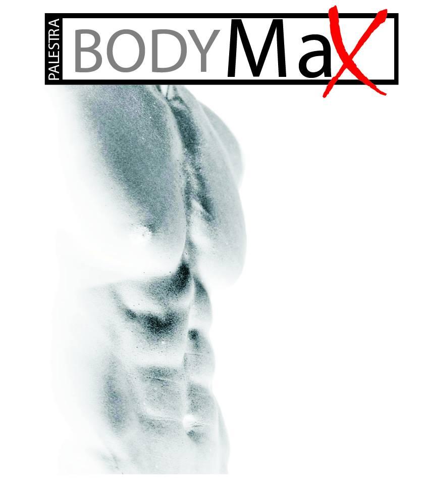 Palestra Body Max