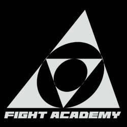 ASSOCIAZIONE SPORTIVA DILETTANTISTICA FIGHT ACADEMY