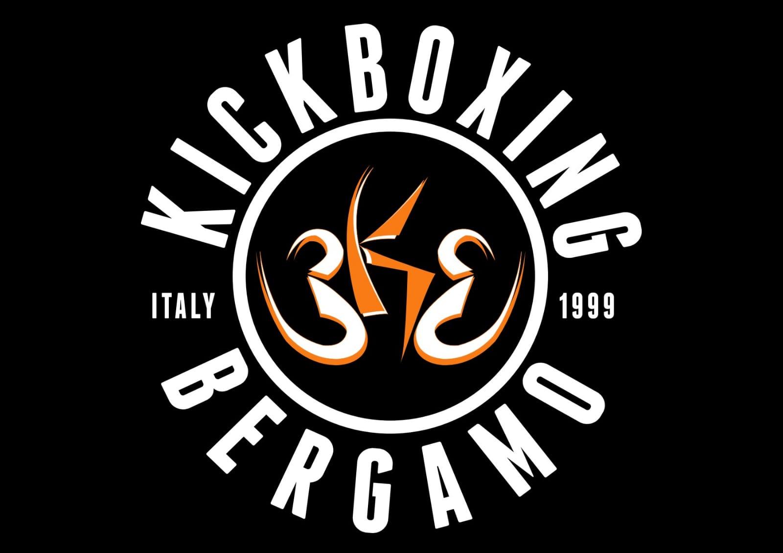 KICK-BOXING BERGAMO