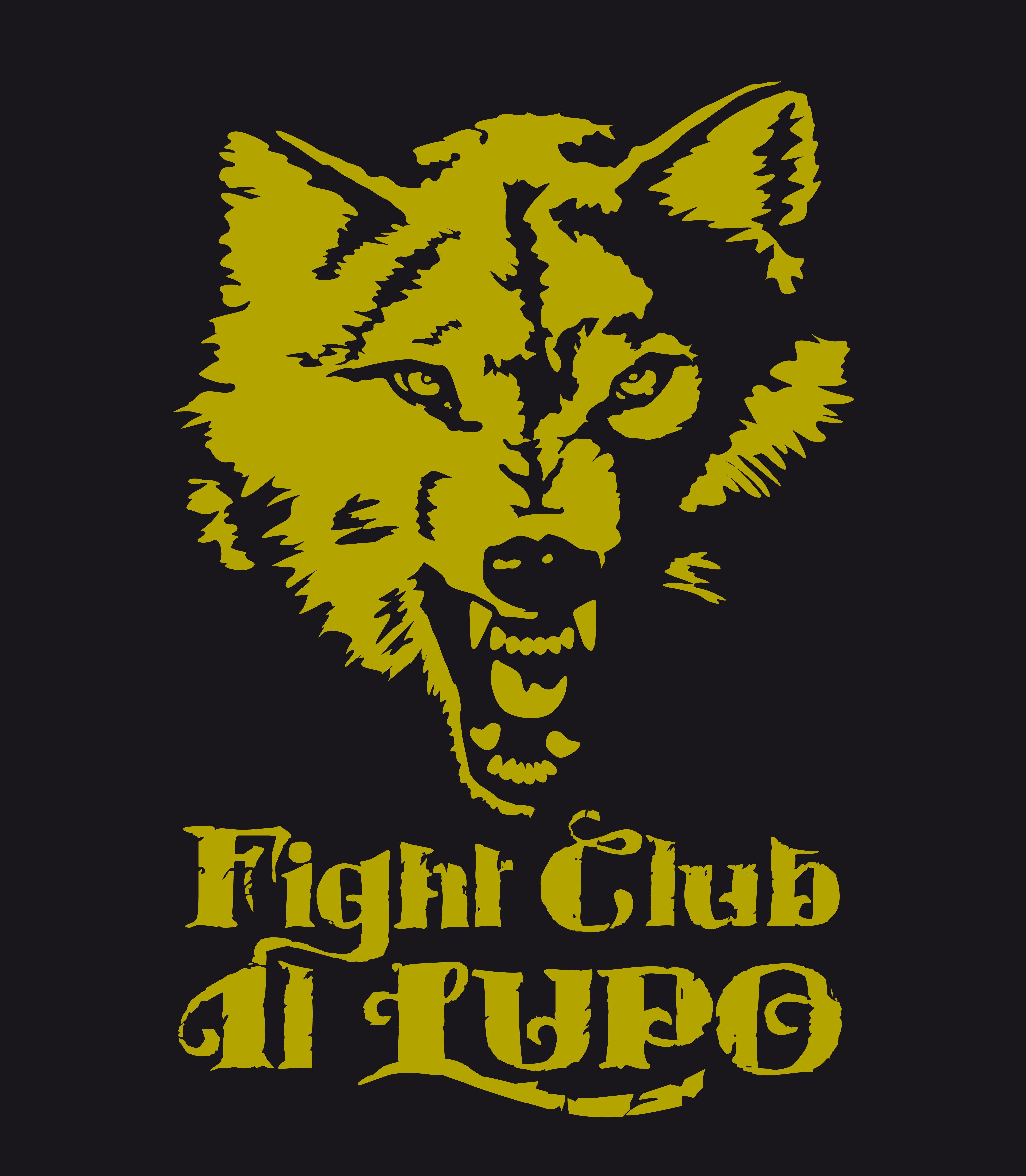Il Lupo Fight Club Mugello