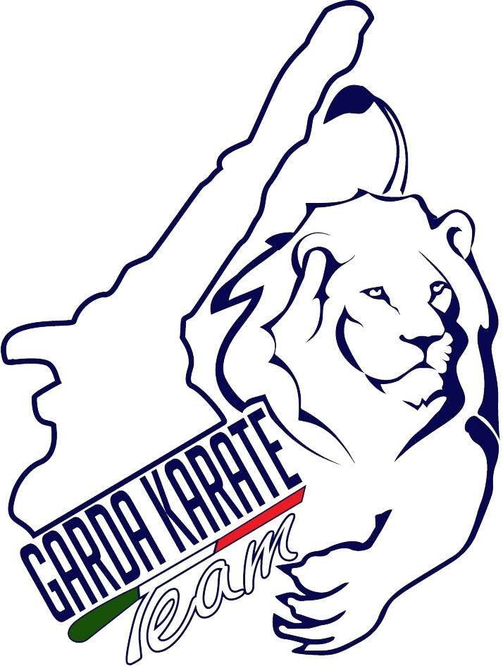 ASD Garda Karate Team