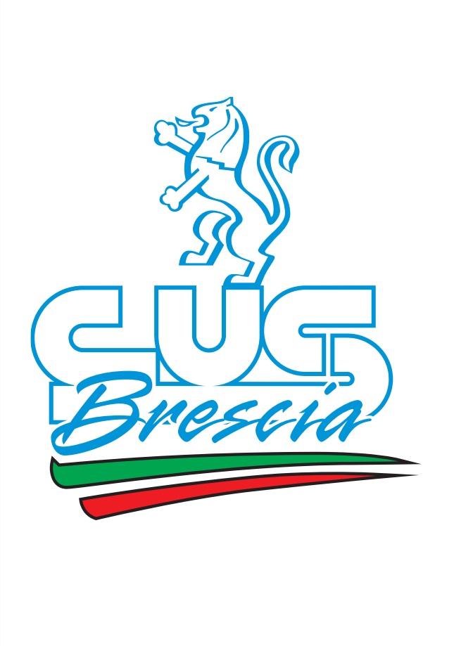 Centro Universitario Sportivo di Brescia A.S.D.