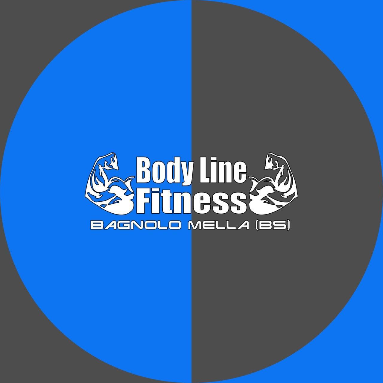 Body Line Fitness di Febbrari Riccardo & C. s.a.s.